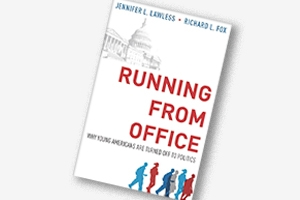 book-cover-runningfromoffice