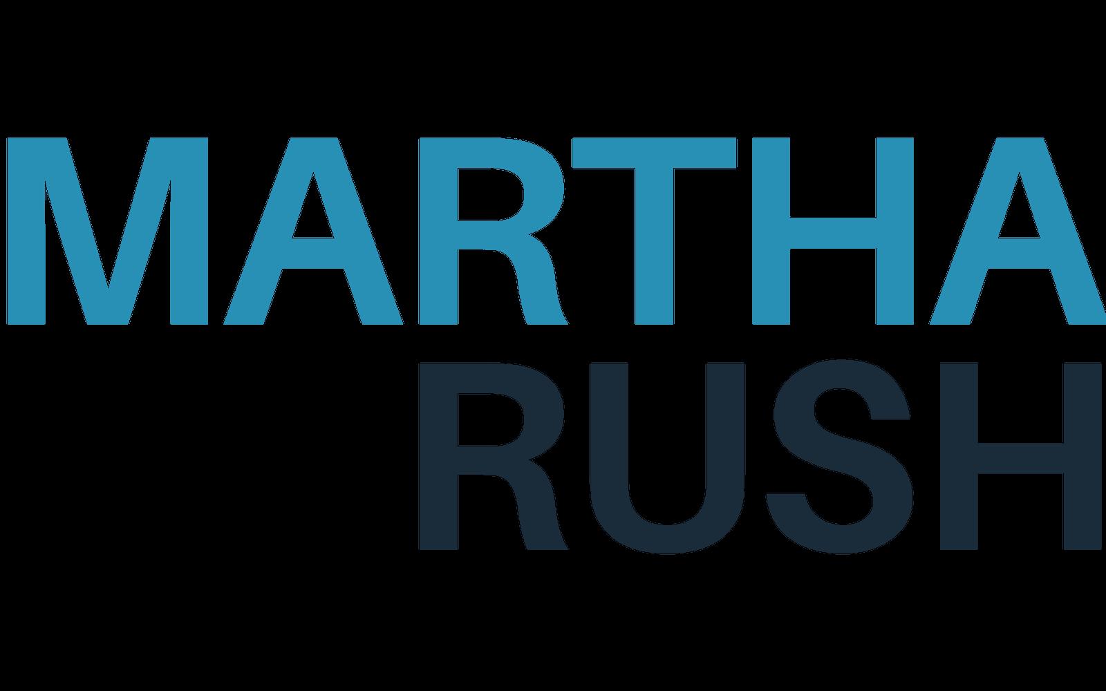 Martha Rush