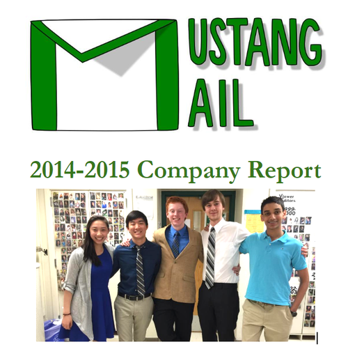 Mustang mail.png