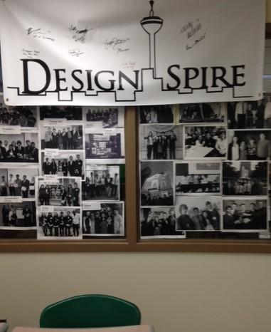 designspire